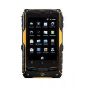 JCB Pro-Smart - Fully fledged smartphone