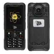 JCB Sitemaster 3G