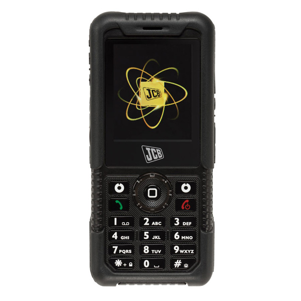 JCB-Sitemaster-3G-2