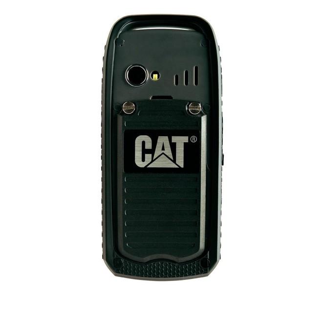 CAT B25 practical and waterproof