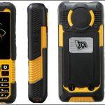 jcb sitemaster 2 toughphones