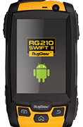 RG220