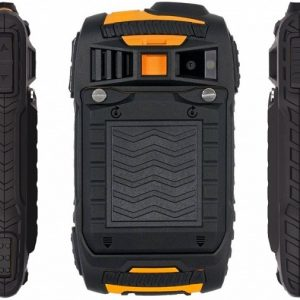 ruggear rg220 toughphones
