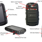 defender android toughphones