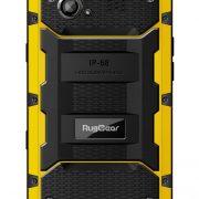 RugGear 970