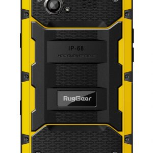 ruggear rg970 toughphones