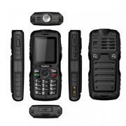 RugGear RG300 - Highest Spec Standard Mobile