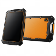 Ruggear RG900 Tough Tablet