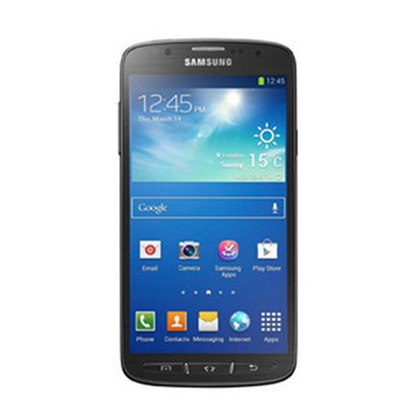 Samsung_S4_Active_1