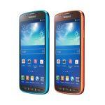 Samsung_S4_Active_1_1