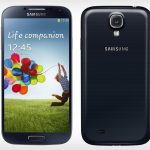 samsung galaxy s4 toughphones