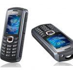 samsung b2710 toughphones 2