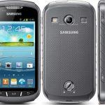 samsung galaxy ss710 toughphones 2