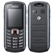 Samsung SS710 Xcover 2