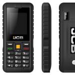 jcb tradesman 2 toughphones 2