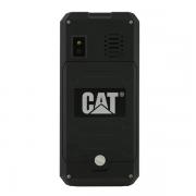 CAT B30 - Ultimate Survivor Companion