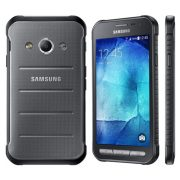 Samsung Galaxy Xcover 3 - Incredibly Robust