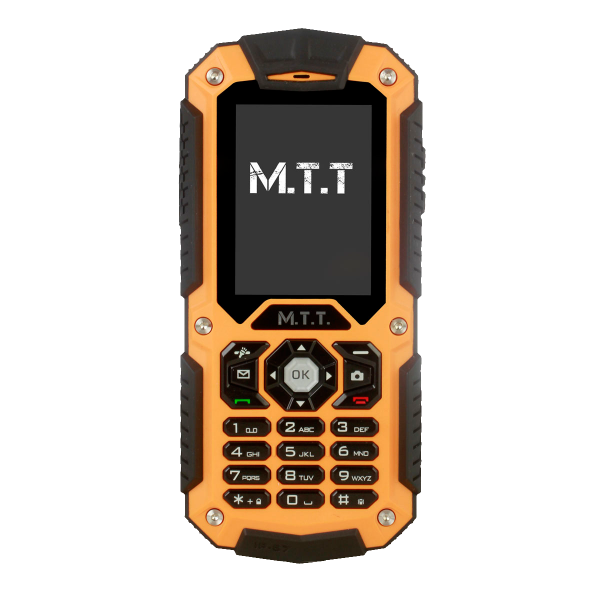 MTT Protection image showing easy to use design