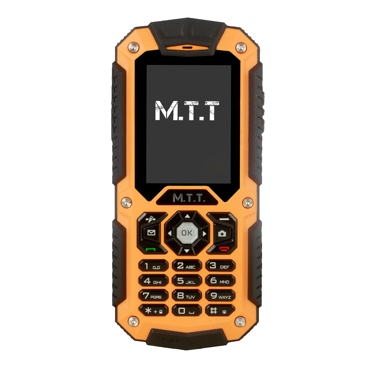 gps rover devices of back can vs rugged attached show on be to smartphone magnetic rug phone both easily add hands the land phones explore