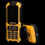 MTT-protection-2g-2 (2)