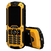 M.T.T Protection - Strong Mobile Walkie Talkie
