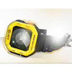 MTT_SmartWatch_Protection_2