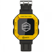 MTT SmartWatch Protection – Tough SmartWatch