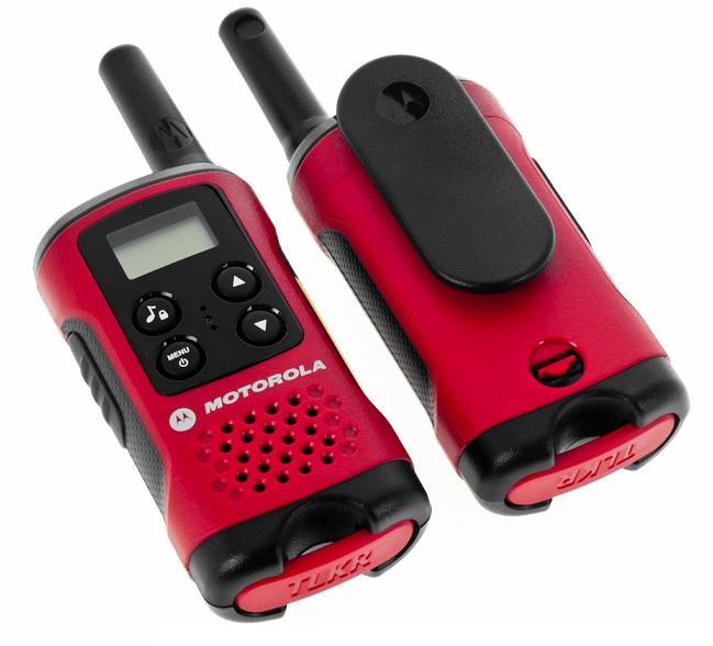 motorola t40 simple compact, free calls