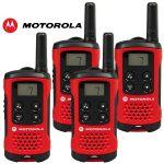 motorola t40 toughphones 2