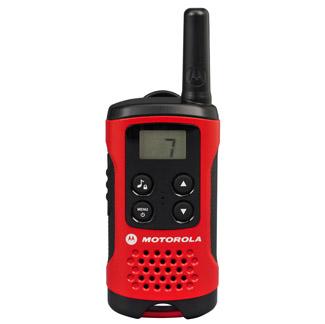 t40_walkie-talkie_web_image_324x324
