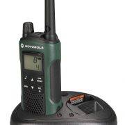 T81 HUNTER WALKIE TALKIE