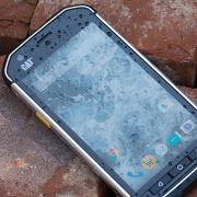 Cat S40 Tough Phone