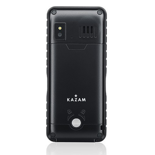Kazam Life R2 Tough Mobile Phone