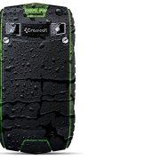 Crosscall Odyssey+ (Green)
