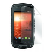 crosscall odyssey grey toughphones