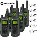 motorola t81 toughphones