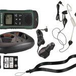 motorola t81 toughphones 2
