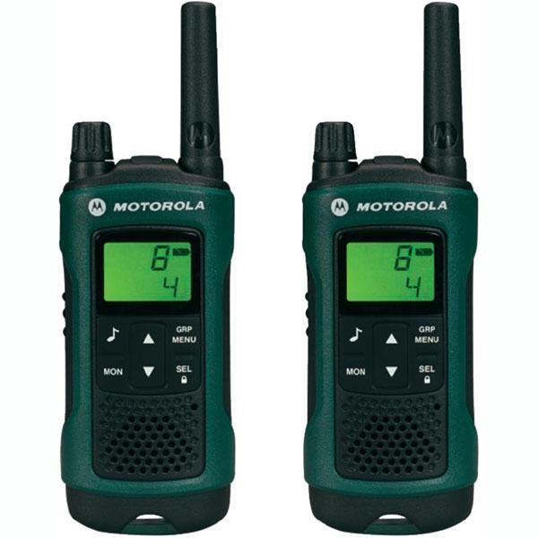 motorola t81 toughphones weatherproof design
