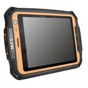 M.T.T Tablet 3G Tablet