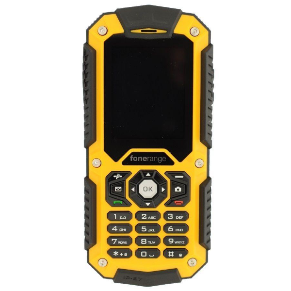Tough Rugged Phones Rugs Ideas