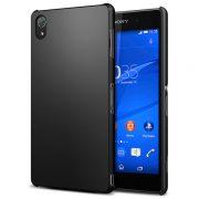Sony Xperia Z3+ Black