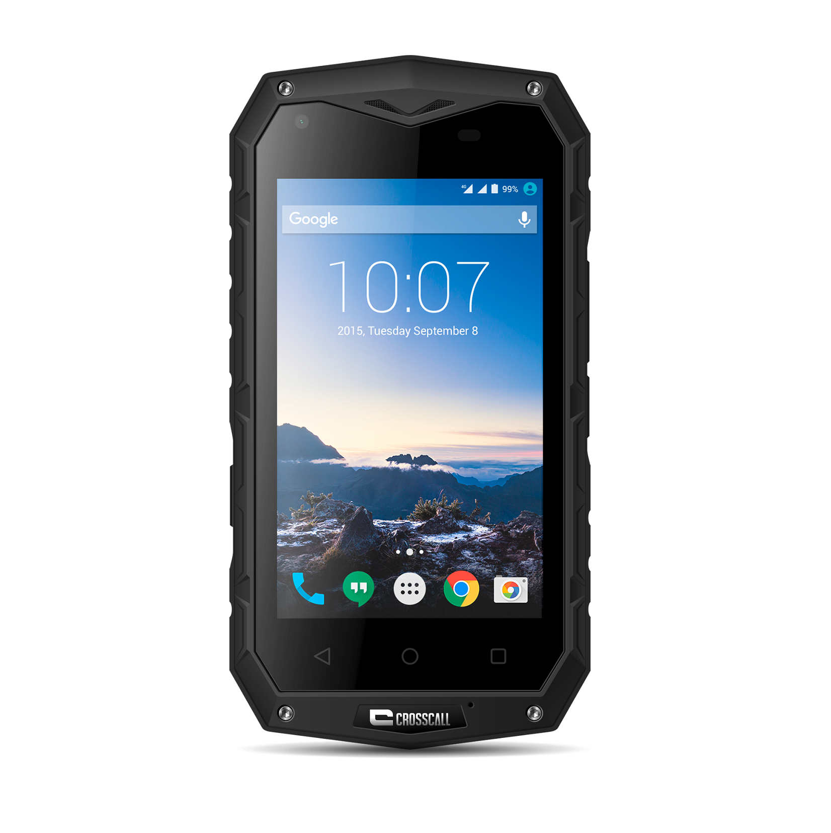 case s waterproof phone products australia dotpro shockproof rug galaxy gearlyst rugged samsung cover