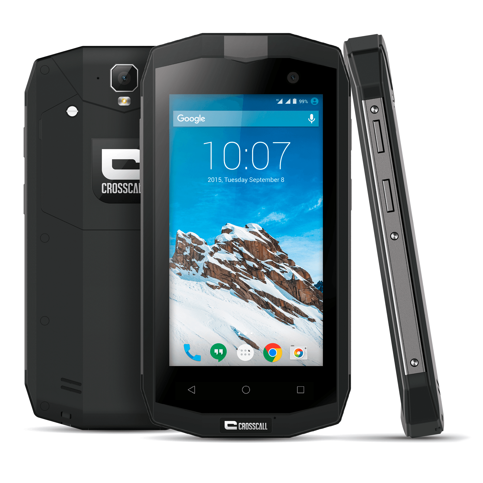 phone rugged hakan new zealand harvey phones gps mobile mobiwire rug and norman