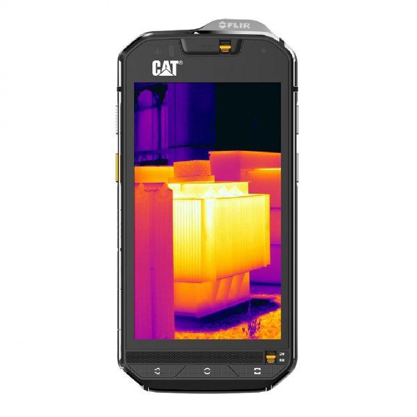 CAT_S60_FLIR_Thermal_Image_Smartphone_0003