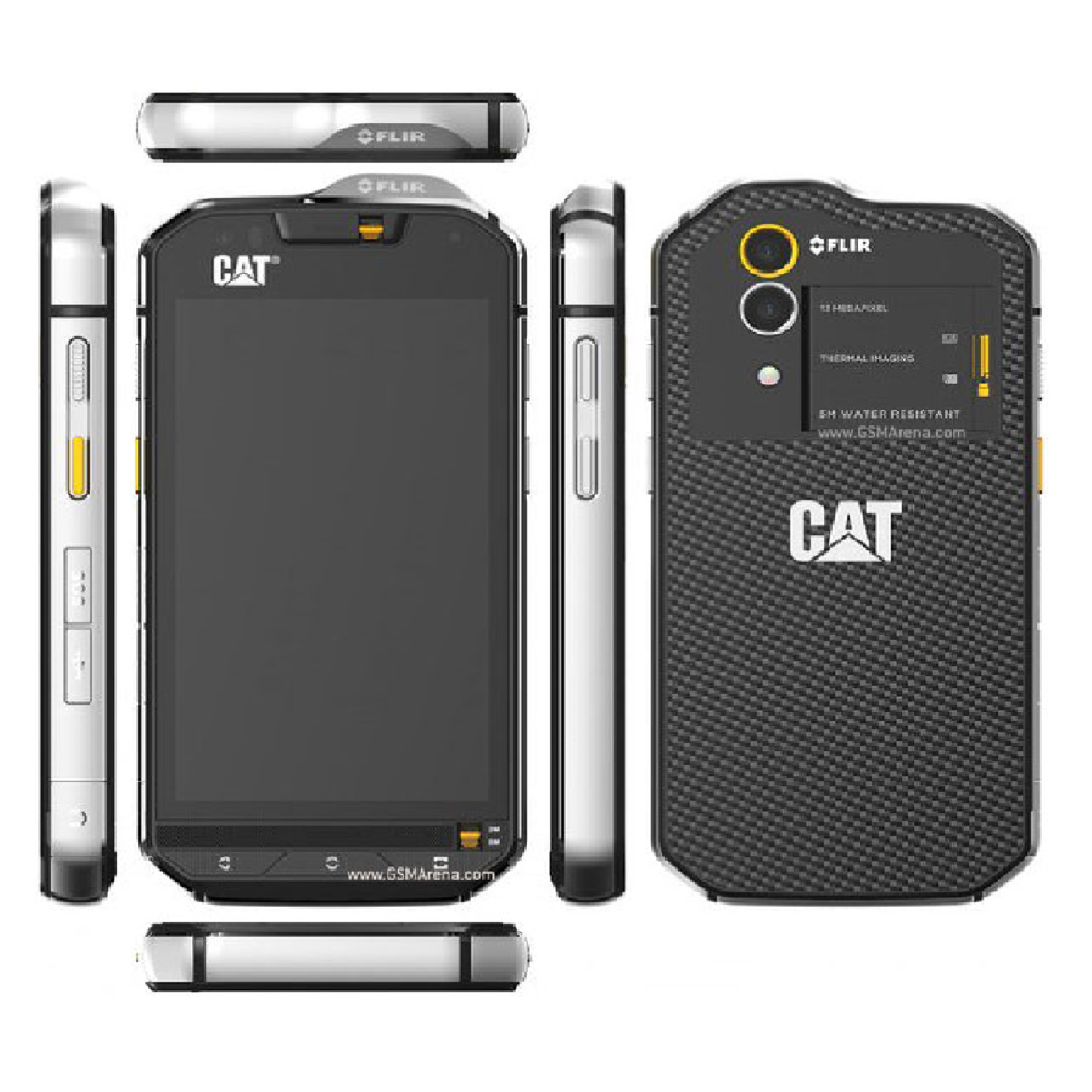 cat s60 tough phones. Black Bedroom Furniture Sets. Home Design Ideas