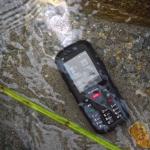 RugGear RG310 Tough Mobile Phone