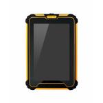 defender-tab-2-669