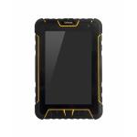 defender-tab-669