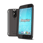 Energiser_energy_E520_Front-and-back