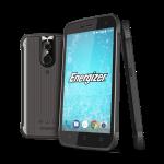 Energiser_energy_E520_Front-back-side